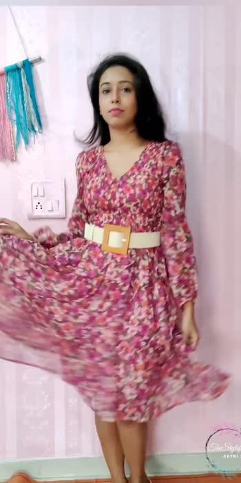 #roposostar #lookgoodfeelgoodchannel #fashionquotient #styleblogger #fashionbloggerstyle #fashionquotient