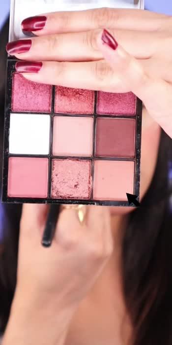 #eyemakeup #makeuplook #makeupvideos #makeuptutorial #makeupartist