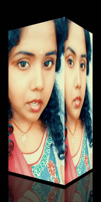 #lipsticklove