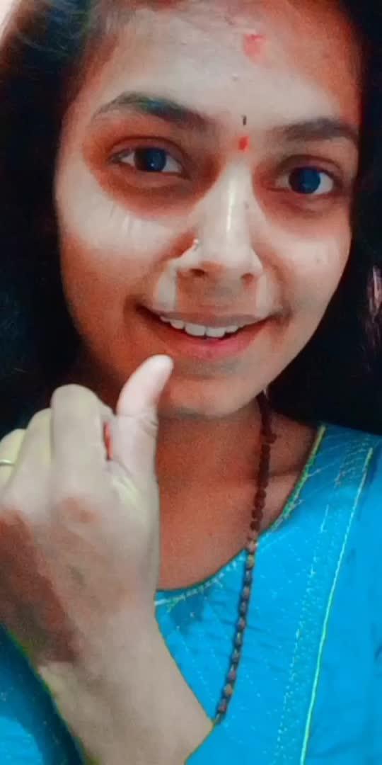 #rowdybabiess #roposostar #roposobeats #kannada #ukmandi #roposotrendingnow #uttarkarnataka #1000followers #10000followers #100k