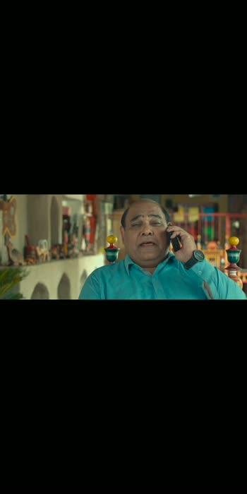 #viralvideo #funnyvideo #kuttymeenu643 #pakistanibride #punjabisong #kudiya