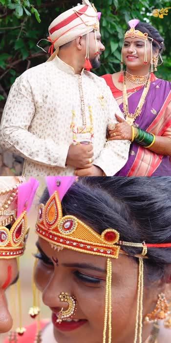 WEDDING SHOOT @dipu.jadhav.1217 @karankisankadam  Shoton @sonyalpha   नाद motion arts  @naadmotionarts_films #naadmotionartsphotography2021 #magmod #colours #dirtybootsandmessyhair #preweddingideas #lights #weddingphotographer #candid #expressions #magmod #happiness #wedmegood #weddingbells #zowed #funnyposes #maharashtrianwedding #temple #destinationwedding #pune_ig #maharashtra_ig #splendidindia #fearlessphotographer #candidexpressions #fearlessphotography #maharashtra_clickers #maharashtrian_treasures #_indiasb #punephotographylovers. @portraitsofficial @portraitpage @weddingnet @weddingplz @shopzters @archives.of.pune @puneclickarts@indian_culturee @indianweddingbuzz @indianweddings @weddingz.in @weddingnet @wedding.india @wedmegood @wellwedmagazine @weddingsutra.  For bookings & enquiries, kindly DM or call us on +91 - 7666892066 / +91 - 7666281608 Mail-id- naadmotionarts@gmail.com