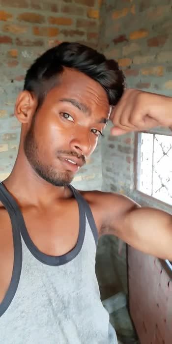 #body  #bodybuilding #bodybuilding #body