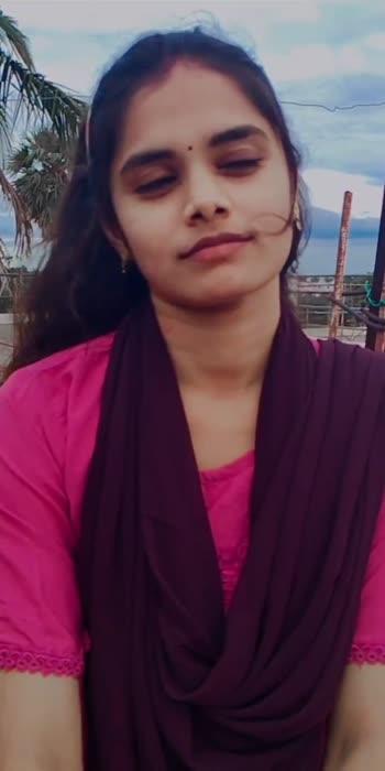 #bigboss #losliya #makeup #podapodi #vijaytv #bigboss3 #harshasquad