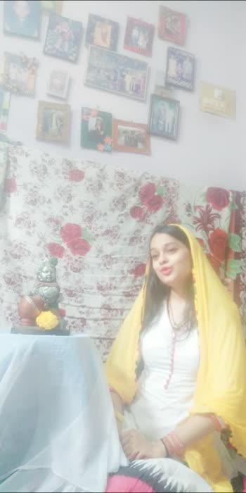 #bhakti-channle #bhaktisong #bhaktisong #bhaktichannel #bhaktisong #bhaktichannelpost #bhaktisong #krishnaradhalove