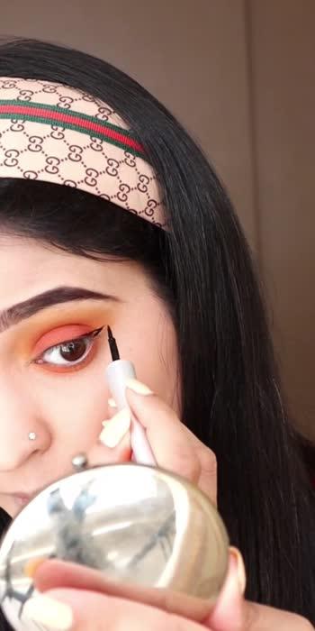 #makeupartist  #makeupaddict #makeupjunkie #makeupvideos