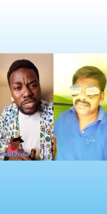 #tamilbeats #tamilcomedy #santhanamcomedy #tamilcomedy