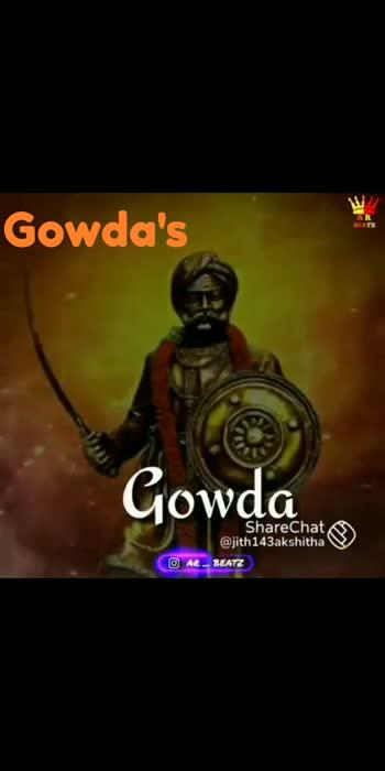 ##gowdas 's###