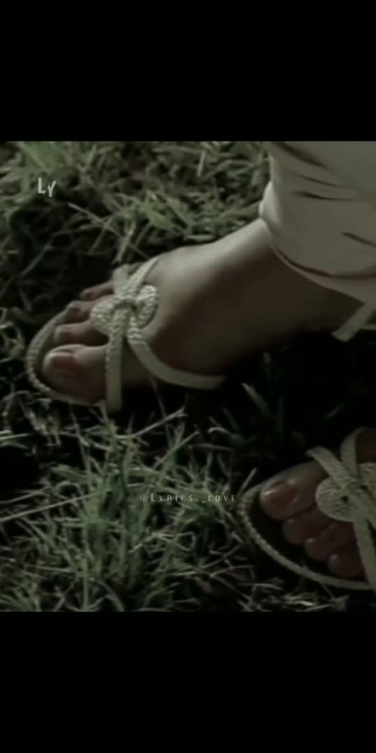 #karigeyloga-eeshkanam #aarya2 #alluarjun #kajalaggarwal #kajalfans #alluarjunfans #trendingvideo #roposostars