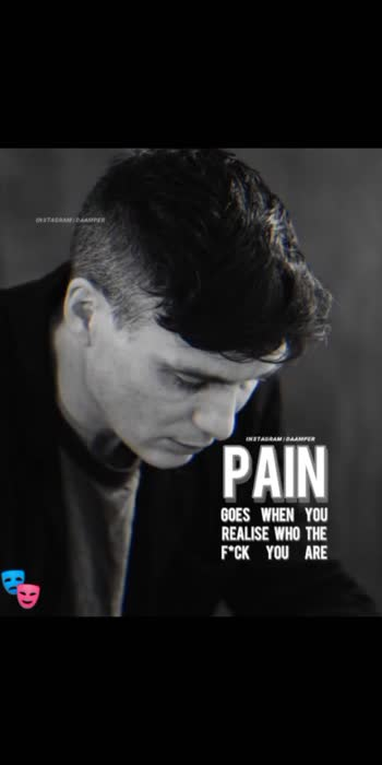 #painful