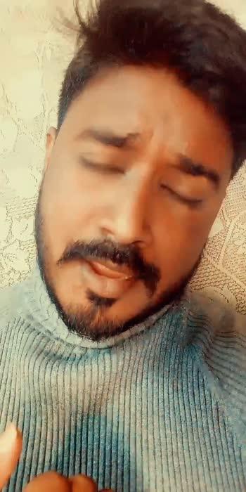 #nagachaitanya