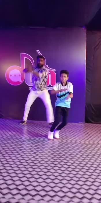 #dancingstar#dancingstar