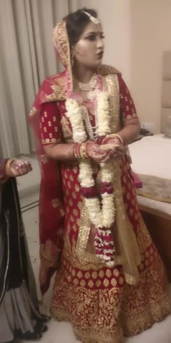 #bridal #bridesofindia #bridetobe