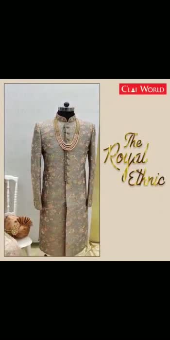 Wedding season at best discounts #offers #deals #claiworld #indianclothing #2021fashion #ethnicwearonline  #shopping