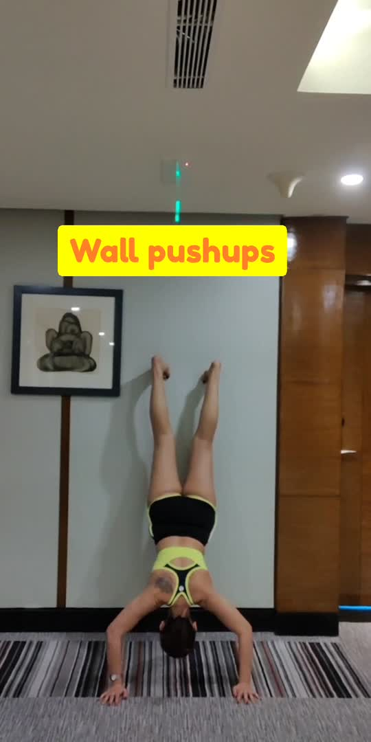 Push yourself because no one else is going to do that for you   #pushups #pushupseveryday #pushupsvariations #pushupworkout #pushupsfordays #roposostar #roposoindia #roposofitnessstar #roposofitnessvideo #roposofitnessfreak #roposofitnesslover #roposorisingstar #roposo-rising-star-rapsong-roposo