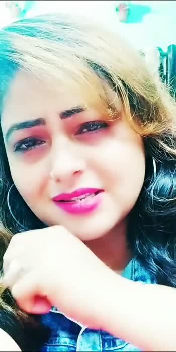 #lips #lipsing #lips #lips #roposostar #acting #followme