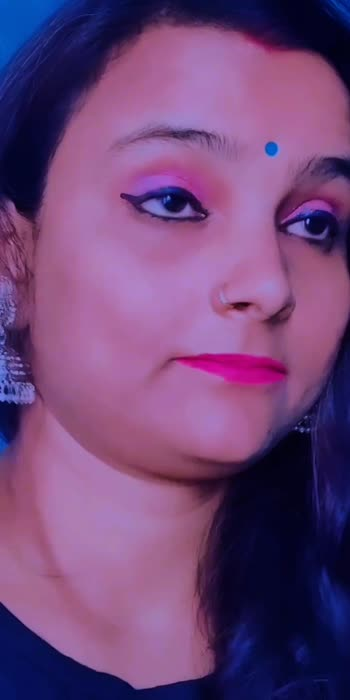 #maithlisong#maithili #viralvideo