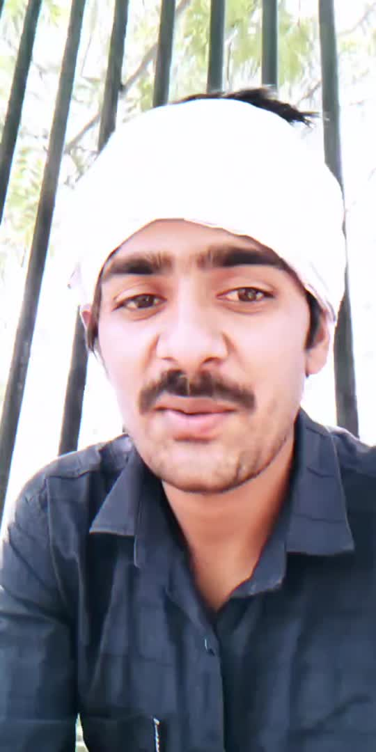 #meenageet #meena #jaipur #meenaji #meenaboy #meenasamaj #follow #dausa #meenasong #meenasarkaar #meenagiri #rajasthan #meenagirl #swaimadhopur #photographer #tonk #rj #sikar #meenamodals #meenahostel #kota #udaipur #mina #instragram #instagram #supportmeenasamaj #meenaactress #johar #meenacaste #bhfyp