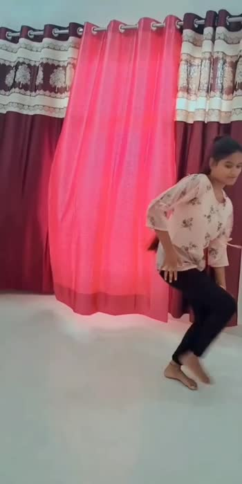 #angrezibeat #trending #viral #bootyshake #duet #dance