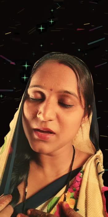#bhakti #bhakti-tv #bhakti-tv #bhakti-channle