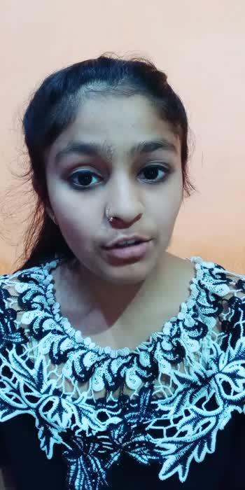 Tamilnadu ke Coimbatore mein lag rahe transgender ko vaccine#featurethisvideo