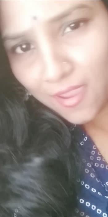 #artistofroposo #madeonroposo#stylishstar #AngreziBeat#lungiboys #transitionstrack#telugubeat #mymonsoon#seethakalam #onecuptea#guvvagorinkatho #powerstaract#anaganaganaga #roposo-beats #roposoindia #roposolove #roposoofficial #hungrytv #trendingvideo #ninneninnekoraa #tanish #smilingqueen