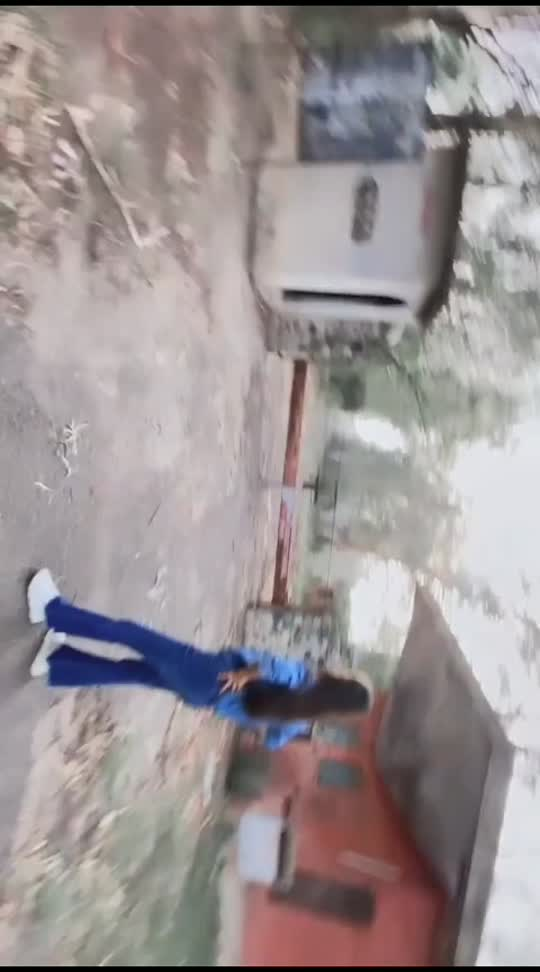 #teradil #punjabi #roposostar #roposo-beats #viralvideo