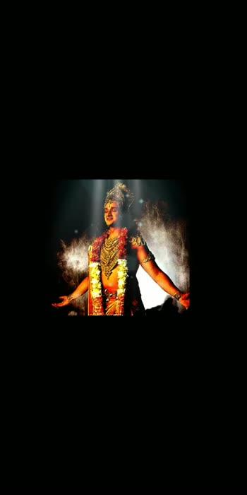 #krishna #radha-krishna #radha-krishna