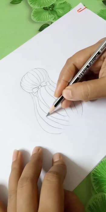 Cute girl pancil drawing #Prettygirlpancildrawing,#art,#artsy,#arts,#arte,#drawing,#drawingsketch,#draw,#drawing#pancil,#pancilsketch,#panciledrawing ,#sketch,#sketching,#youtube ,#youtuber,#youtubesubscribers,#youtubeindia,#beautiful ,#beautifulgirl,#beautifulart,#beautifuldrawing,#beautifuldrawings,#beautifuldraw,#pretty,#prettygirls,#prettygirl