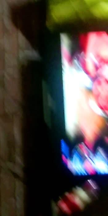 #watchingtv #webseries