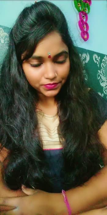 #roposofilmistanchannel #filmistaanchannel #foryou #foryoupage #sonymudhiraj #maheshbabu #trisha #sonymudhiraj