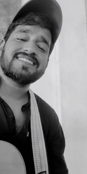 #sanuekpalchainnaaavesajnaterebina #worldmusicweek #roposostar #roposo-beats #haidersaif