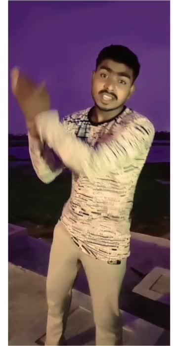 Kana jesa sarthi chahiye 🙏🙏#jayshreekrishna  #krishna009 #krishnakanthariya