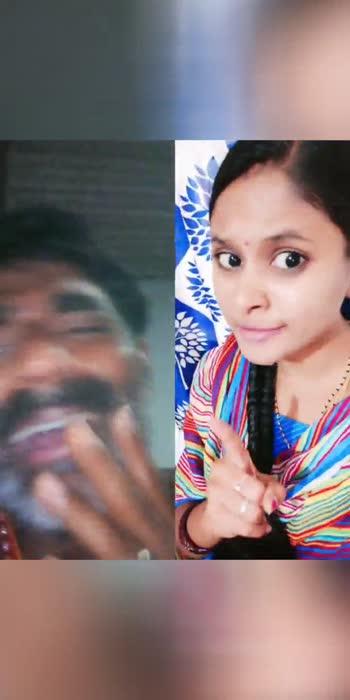 ravi Mysore Ravi Mysore