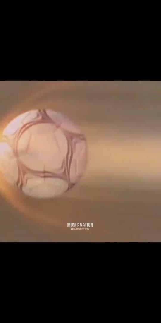#football #music #mastitime #day #rosopostar #trending #videos #amazing #masterpiece #best-song