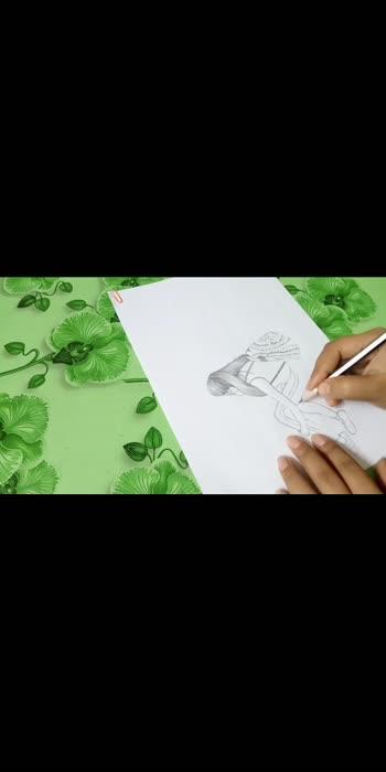 Sad girl sit alone pancil drawing https://youtube.com/channel/UC-OdFMX_P5IkXFrj1xDgRSQ #art ,#artsy ,#arts ,#arte ,#drawing ,#drawinsketch,#draw ,#drawings #pancil ,#pancilskatch ,#pancilart ,#sketch ,#sketching ,#youtube  ,#youtuber ,#youtubesubscribers,#youtubeindia ,#beautiful  ,#beautifulgirl ,#beautifulart ,#beautifuldrawing,#beautifuldrawings,#beautifuldraw,#pretty ,#prettygirls ,#prettygirl