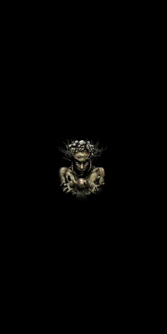 Psy trance #psytrance  #lungiboys  #artistofroposo #onecuptea #statusvideo  #songstatus