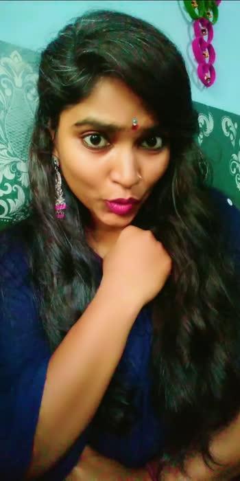 #sonymudhiraj #roposobeatschannel #featurethisvideo #beatschannel #starchannel #roposostarchannel #foryou #foryoupage #sonymudhiraj