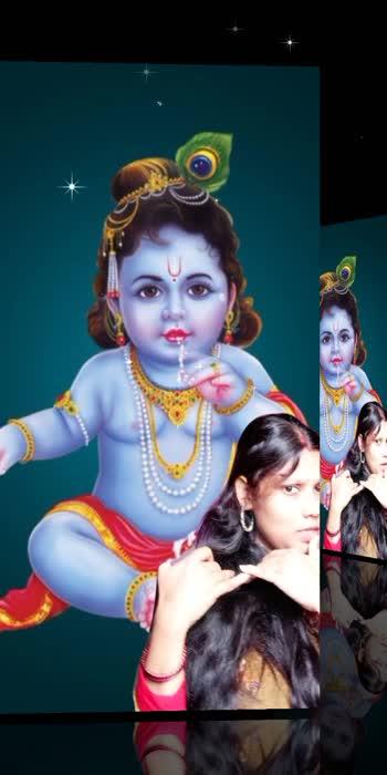 #bhakti #bhakti-channle #bhakti