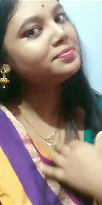 #tumerahaisanam #hindiroposo