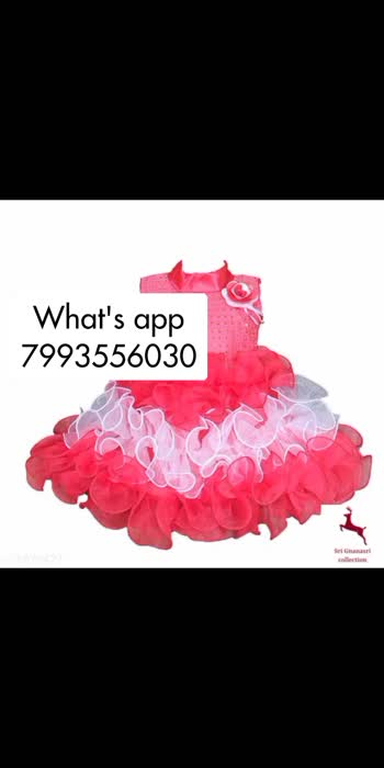 #Order on what's app7993556030#onlineshopping #onlinestore #online #onlinebusiness #onlinefashion #onlinefashionshop