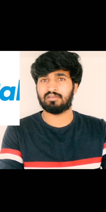 YouTube founder #youtube