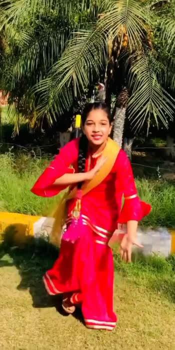 #thankyoudoctor #angrezibeat #desibeat  #artistofroposo #transitiontreck #comedyking #sharabi #sharabishayari #bhangradance