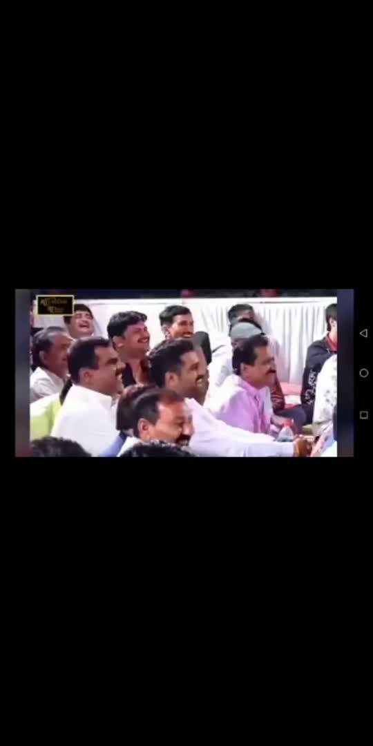 #mayabhaiahir #aap #aamaadmiparty #jokes #funnyvideo #gujaraticomedy