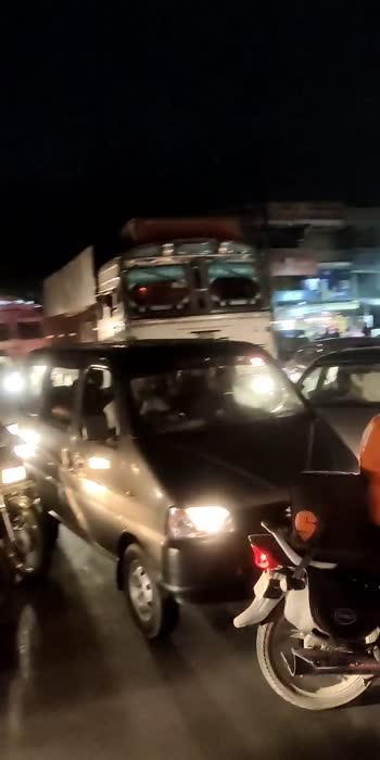 lucknow traffic#traffic #lucknow