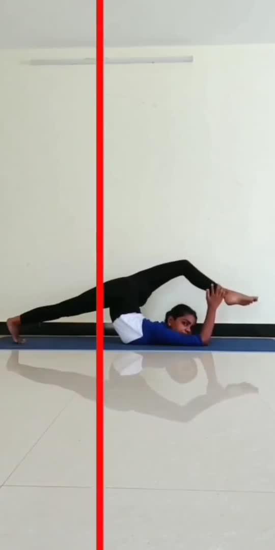 scanning.  YouTube : https://youtube.com/channel/UCwAl4oXxz_8pO5dOi_xFp-w  Insta : https://www.instagram.com/yogaarthi  Facebook  : https://www.facebook.com/arthi.srinivasan.31  Sharechat  : https://b.sharechat.com/Zya7wmPyzab  Moj  : https://mojapp.in/@arthisrinivasan  #yoga #yogachallenge #yogalove #yogainspiration #yogalife #inspiration #tamilsong #whatsappstatus #tamilmeme #smile #tamilbeats #tamilstatusvideo #fitness #trending #model #viral #yogaarthi