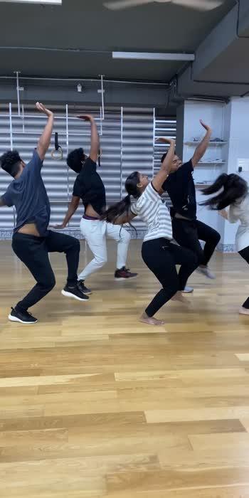 #telugubeats  #roposo-beats #tranding #viral #hydrabadistyle #worldfamousdancer