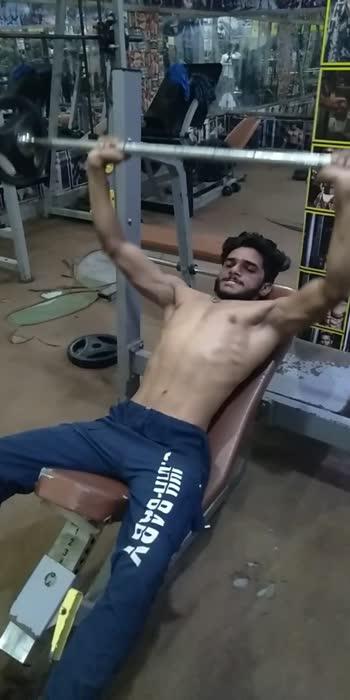 gym#gym