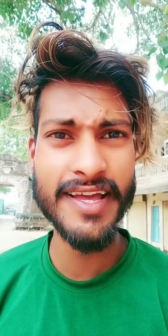 #khesarilalyadav #kdramalovers
