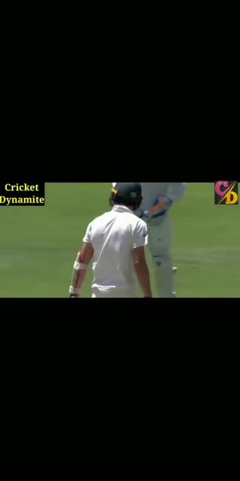 #trendingvideo #viralvideo #jaspritbumrah #cricketlovers
